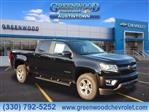 2019 Colorado Crew Cab 4x4,  Pickup #K55192 - photo 1