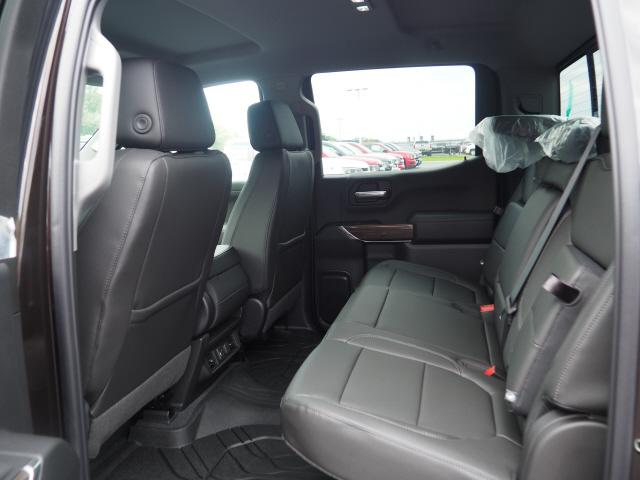 2019 Silverado 1500 Crew Cab 4x4,  Pickup #K55296 - photo 6