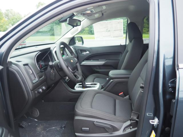 2019 Colorado Crew Cab 4x4,  Pickup #K55303 - photo 5