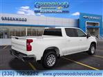 2019 Silverado 1500 Crew Cab 4x4,  Pickup #K55336 - photo 1