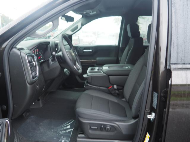 2019 Silverado 1500 Crew Cab 4x4,  Pickup #K55362 - photo 5