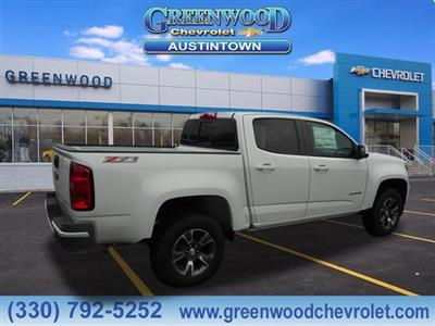 2019 Colorado Crew Cab 4x4,  Pickup #K55553 - photo 2