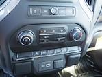 2021 Chevrolet Silverado 1500 Regular Cab 4x4, Pickup #M92096 - photo 9