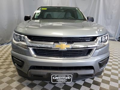 2019 Chevrolet Colorado Extended Cab 4x2, Pickup #P10272 - photo 10