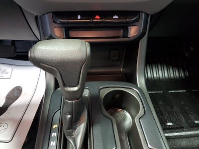 2019 Chevrolet Colorado Extended Cab 4x2, Pickup #P10272 - photo 22