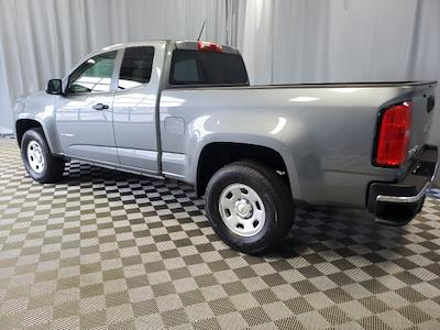 2019 Chevrolet Colorado Extended Cab 4x2, Pickup #P10272 - photo 2