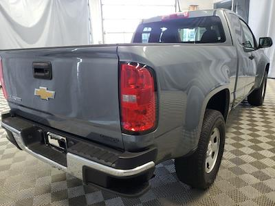 2019 Chevrolet Colorado Extended Cab 4x2, Pickup #P10272 - photo 7