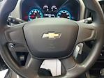 2019 Chevrolet Colorado Extended Cab 4x2, Pickup #P10272 - photo 18