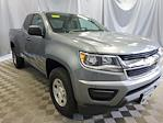 2019 Chevrolet Colorado Extended Cab 4x2, Pickup #P10272 - photo 9