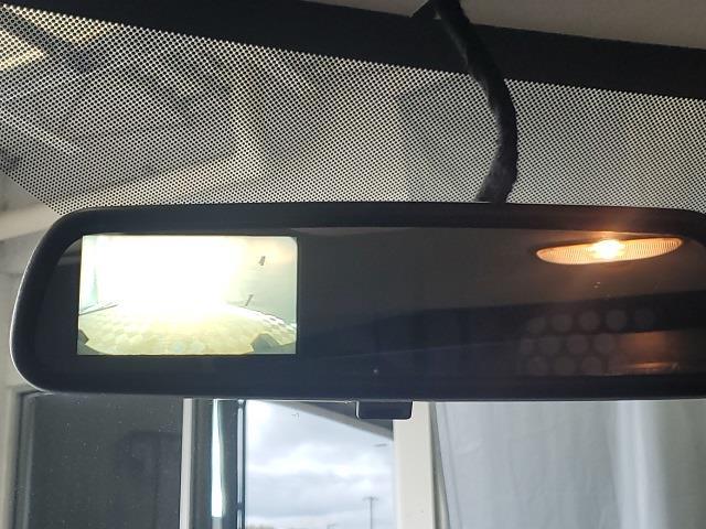 2019 GMC Savana 2500 4x2, Empty Cargo Van #P10324 - photo 23