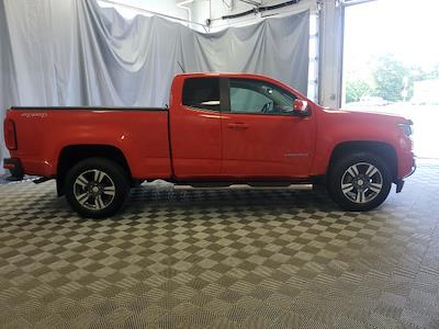 2018 Chevrolet Colorado Extended Cab 4x4, Pickup #P10408 - photo 7
