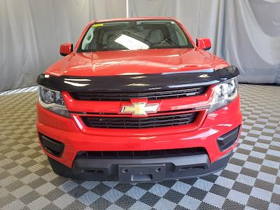 2018 Chevrolet Colorado Extended Cab 4x4, Pickup #P10408 - photo 9