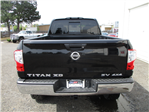 2017 Titan Crew Cab, Pickup #7N0022 - photo 1