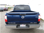 2017 Titan Crew Cab, Pickup #7N0026 - photo 1