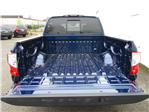 2017 Titan Crew Cab, Pickup #7N0026 - photo 7