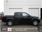 2018 Frontier Crew Cab,  Pickup #8N0049 - photo 1