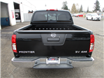 2018 Frontier Crew Cab,  Pickup #8N0049 - photo 2