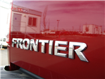 2018 Frontier Crew Cab, Pickup #8N0050 - photo 8