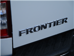 2018 Frontier Crew Cab,  Pickup #8N0053 - photo 4