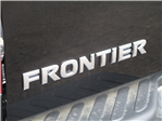 2018 Frontier Crew Cab 4x4,  Pickup #8N0054 - photo 10