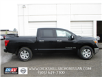 2018 Titan Crew Cab,  Pickup #8N0093 - photo 1