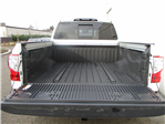2018 Titan Crew Cab, Pickup #8N0095 - photo 29
