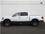 2018 Titan Crew Cab, Pickup #8N0095 - photo 6