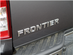 2018 Frontier Crew Cab, Pickup #8N0114 - photo 11