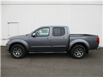 2018 Frontier Crew Cab, Pickup #8N0114 - photo 6