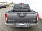 2018 Frontier Crew Cab,  Pickup #8N0122 - photo 1