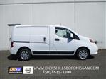 2018 NV200 4x2,  Compact Cargo Van #8N0144 - photo 1