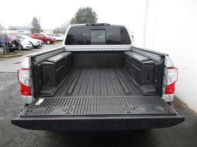 2019 Titan XD Crew Cab,  Pickup #9N0003 - photo 7