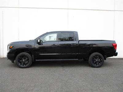 2019 Titan Crew Cab,  Pickup #9N0004 - photo 6
