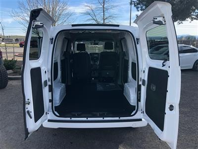 2019 NV200 4x2,  Empty Cargo Van #9N0083T - photo 2