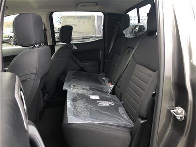 2020 Ranger SuperCrew Cab 4x4, Pickup #209339 - photo 10