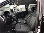 2020 Ranger SuperCrew Cab 4x4, Pickup #209339 - photo 9