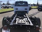 2020 F-550 Crew Cab DRW 4x4, Cab Chassis #209357 - photo 2