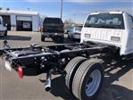 2020 F-550 Super Cab DRW 4x4, Cab Chassis #209363 - photo 2
