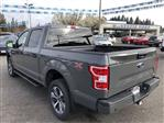 2020 F-150 SuperCrew Cab 4x4, Pickup #209375 - photo 2