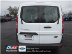 2017 Transit Connect, Cargo Van #278717 - photo 2