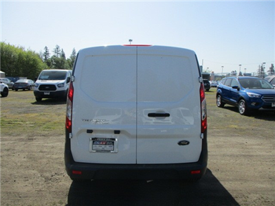 2017 Transit Connect,  Empty Cargo Van #278742 - photo 7