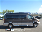 2017 Transit 150 Low Roof 4x2,  Passenger Wagon #278743 - photo 1