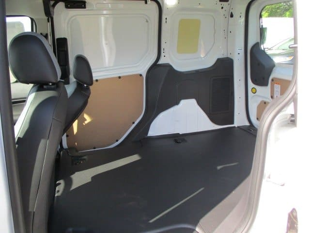 2018 Transit Connect 4x2,  Empty Cargo Van #288302 - photo 18