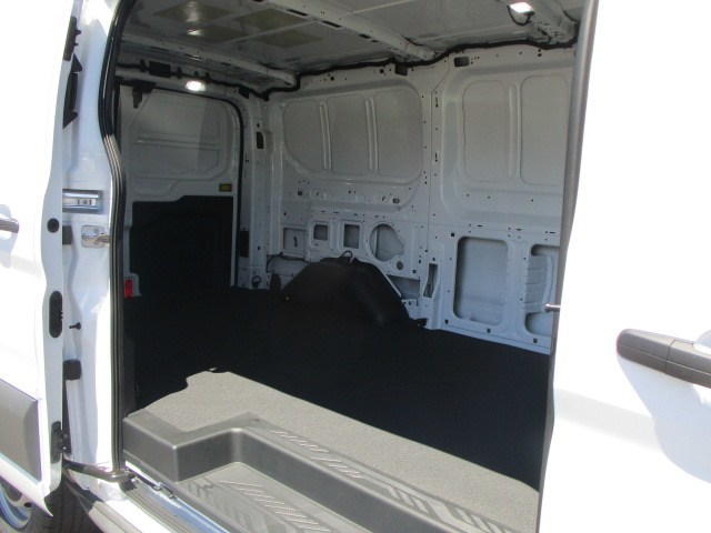 2018 Transit 250 Low Roof 4x2,  Empty Cargo Van #288307 - photo 22