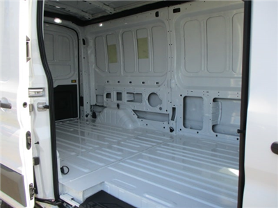 2018 Transit 250 Med Roof,  Empty Cargo Van #288313 - photo 19
