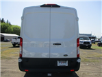 2018 Transit 250 Med Roof,  Empty Cargo Van #288313 - photo 7