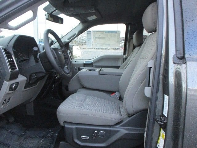 2018 F-150 Super Cab 4x4,  Pickup #289528 - photo 13