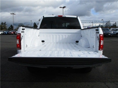 2018 F-150 SuperCrew Cab 4x4,  Pickup #289558 - photo 7