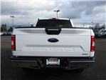 2018 F-150 SuperCrew Cab 4x4,  Pickup #289558 - photo 6