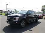 2018 F-150 SuperCrew Cab 4x4,  Pickup #289680 - photo 5